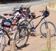 Велосипед: что мы о нем знаем