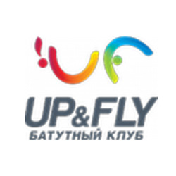 upandfly