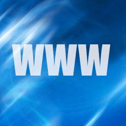 Проектирование – ключевой этап в разработке сайта