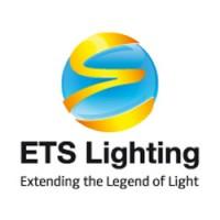 Светодиодные лампочки - LED лампочки в Германии