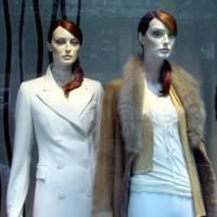 Выгодная покупка одежды в интернет-магазине