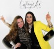 Laffaette FASHION WEEK January 2014