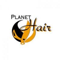 Наращивание волос и ресниц в Кёльне в Германии