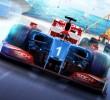 Формула-1 12 октября в Сочи 2014 Гран-при России смотреть онлайн
