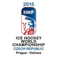 Россия Канада Финал 17 мая ЧМ-2015 по хоккею
