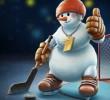 Билеты на Хоккей Кубок Первого канала 2014