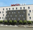Новый отель InterCityHotel Ingolstadt открылся в Баварии