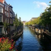 Отдых в октябре в Европе: интересные предложения
