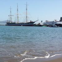 Когда лучше отдыхать на Кипре?