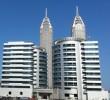 Собираемся на отдых в ОАЭ: что нужно знать?