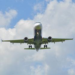 Самолет Airbus A320 разбился 24 марта 2015 во Франции