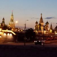 Курс по искусству из трёх встреч в Музее Москвы