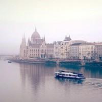 Куда пойти и что посмотреть с детьми в Будапеште?