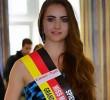 Alina-Balaklejskaja thumb110 100