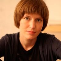 Дарья Белова получила приз Каннского кинофестиваля