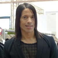 Jorge Gonzalez Berlin