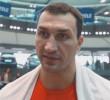 Эксклюзивное интервью портала Ruslife с Владимиром Кличко Видео