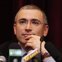Mikhail-Khodorkovsky