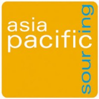 asia pacific sourcing 2013