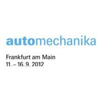 automechanika 2012