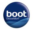 Ежегодная выставка Boot 2016 Duesseldorf