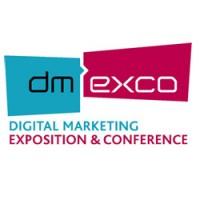 Выставка Dmexco 2016 в Кельне
