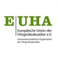 EUHA 2012 Конгресс слухопротезистов во Франкфурте