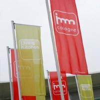 Международная мебельная выставка IMM COLOGNE 2016