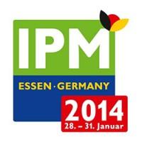 IPM в Эссене 2014