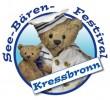 Фестиваль Мишки Тедди, Куклы и Игрушки в Германии