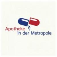 Аптека Берлин Акции октябрь 2015