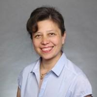 Dr. Patricia Walteros-Benz стоматолог в Кельне