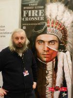 Berlinale_2012-10