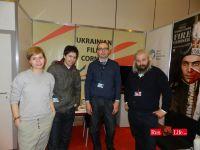 Berlinale_2012-11