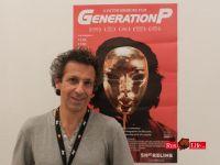 Berlinale_2012-13