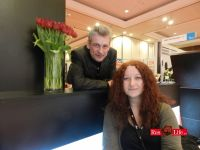 Berlinale_2012-14