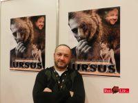 Berlinale_2012-15