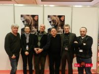 Berlinale_2012-3
