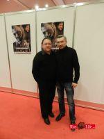 Berlinale_2012-4