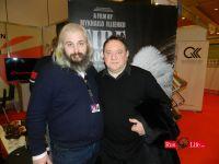 Berlinale_2012-8
