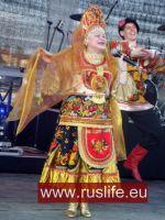 Ludmilla-Rumina-3