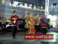 Ludmilla-Rumina-5