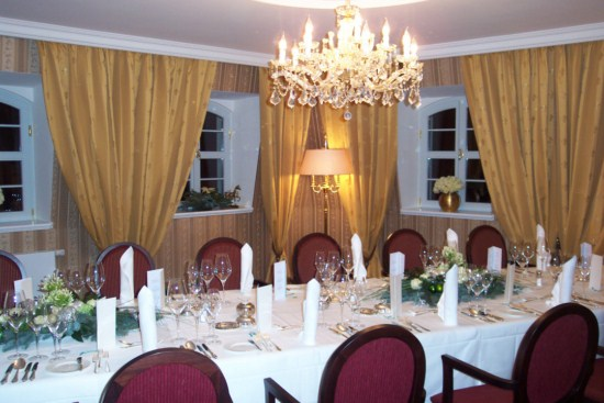 Hotel-Suitess-Private-Dining
